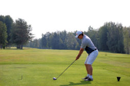Hanki osake Raahe Golf Oy:ltä pelikaudelle 2020
