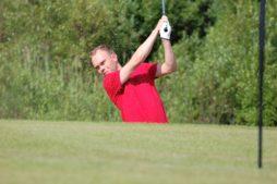 Päivitetty ohjeistus pelaamiseen Raahentienoon golfissa, koronaepidemiasta johtuen.