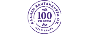 raahen_rautakauppa_ojanrauta_100v_purple-1