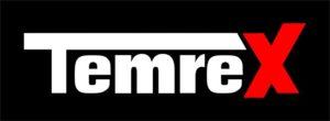 temrex_logo