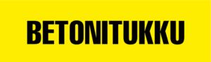 vaylasponsori_betonitukku