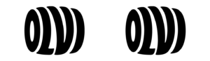 vaylasponsori_olvi