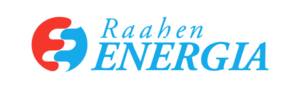 vaylasponsori_raahenenergia