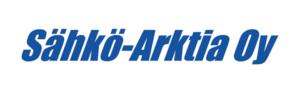 vaylasponsori_sahko-arktia
